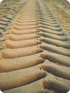 Wsterlands Strand