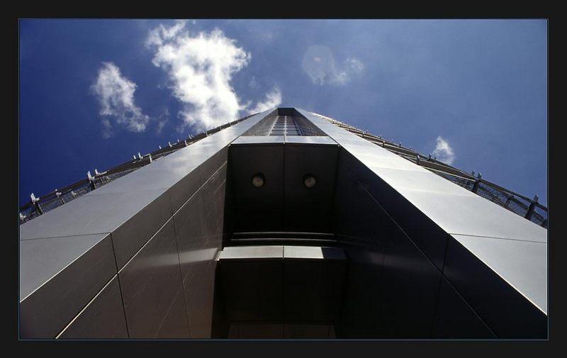 WTC DD