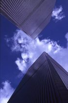 WTC - es war einmal...