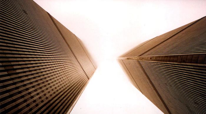 WTC - New York