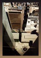WTC September 1996