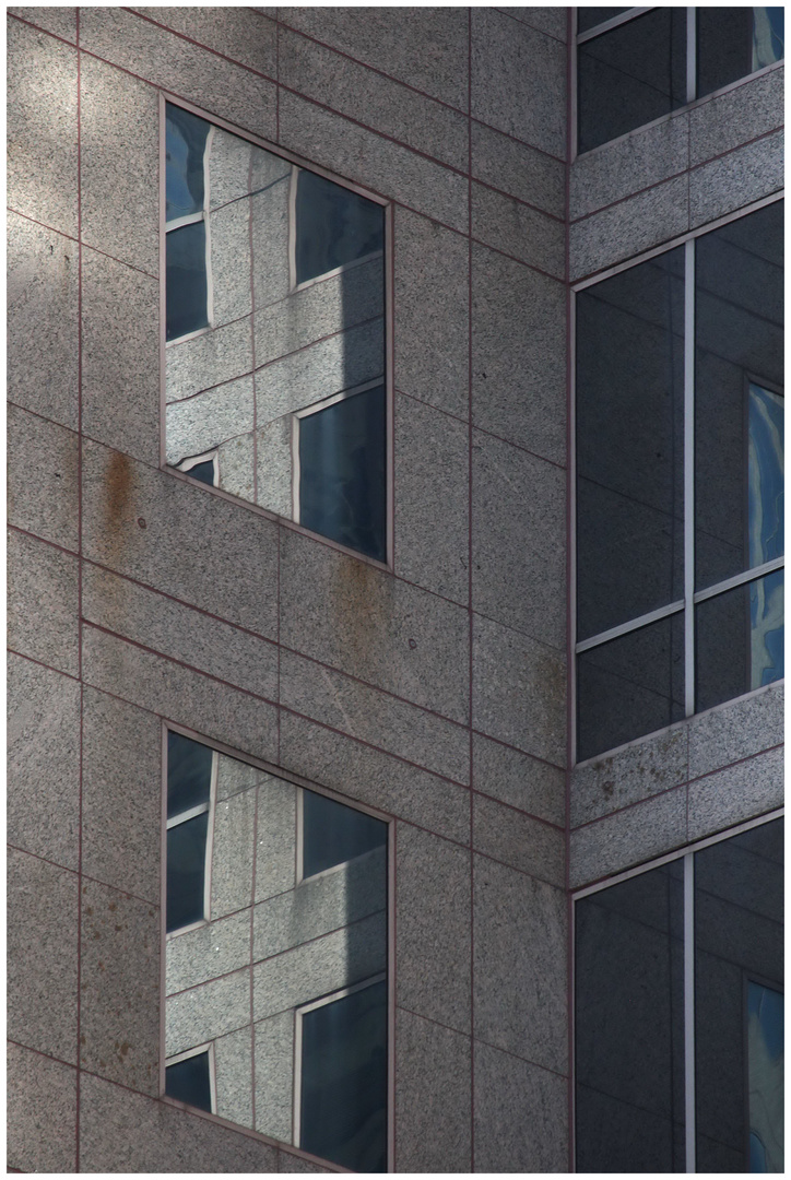 WTC_Fassaden