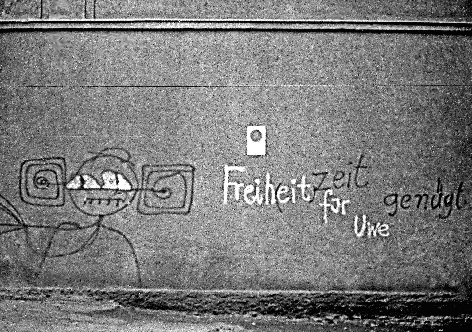 Wtzlar_1984-1