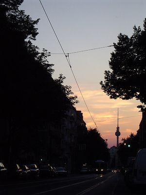 wühlischstraße