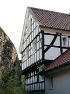 Wülfrath-Düssel - 1