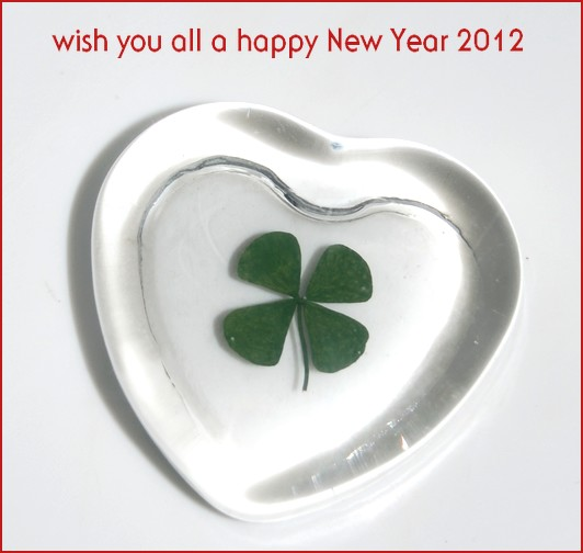Wünsch euch das Beste