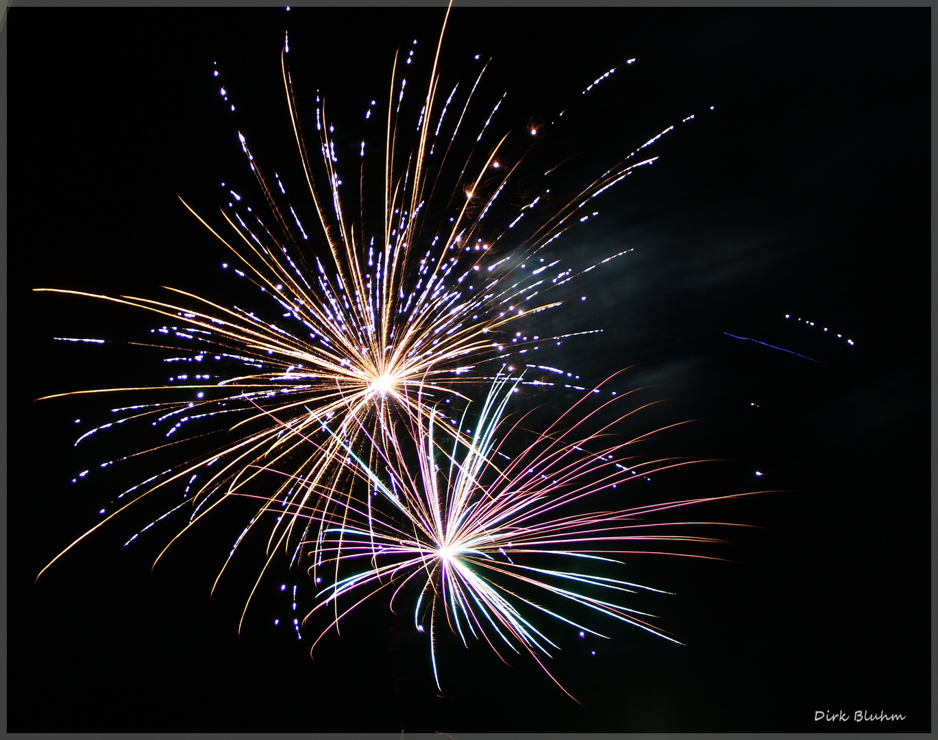 Wünsche Einen Guten Rutsch Ins Neue Jahr