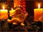 Wünsche euch eine schöne Vorweihnachtswoche