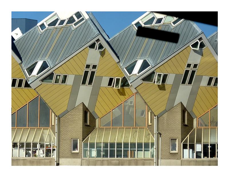 würfel.architektur