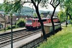 Württembergische Spezialitäten