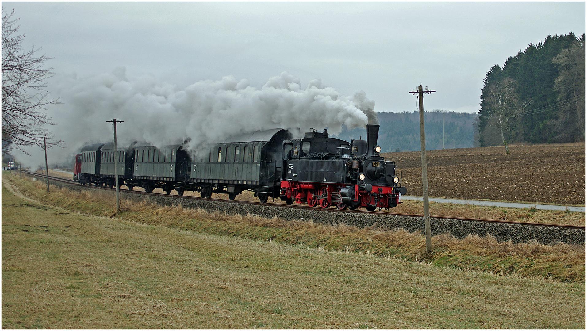 Württembergische T3 930 (3)