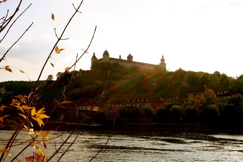 Würzburg.....