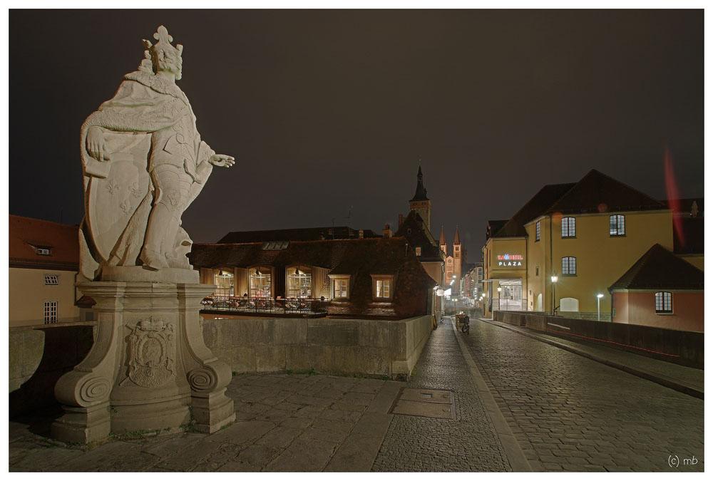 würzburg@night (08)