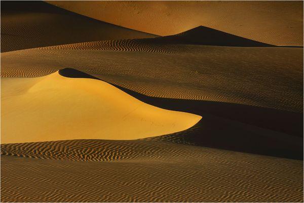 Wüste (5)