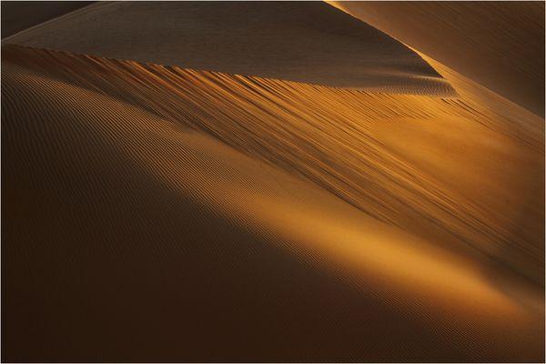 Wüste (9)