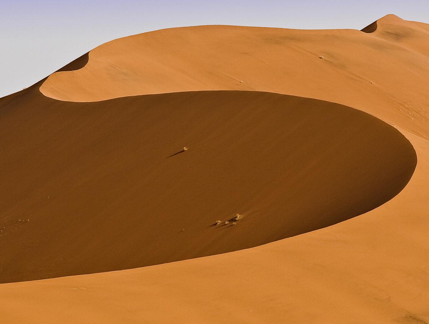 Wüste Namib 3