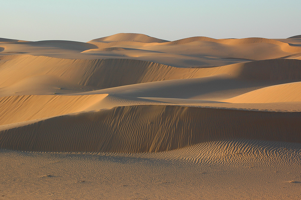 Wüste02