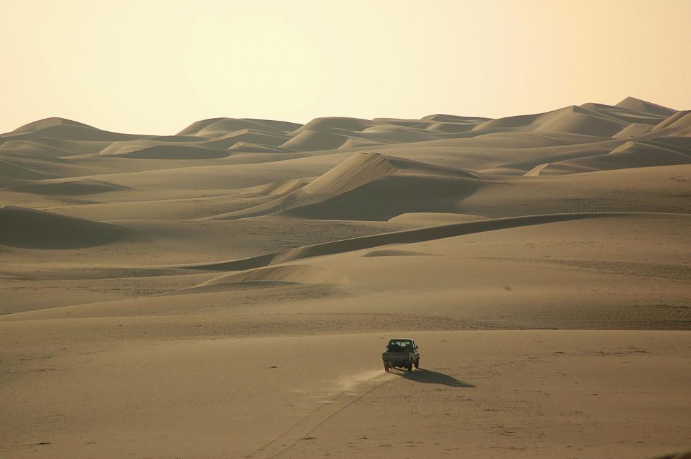 Wüste05
