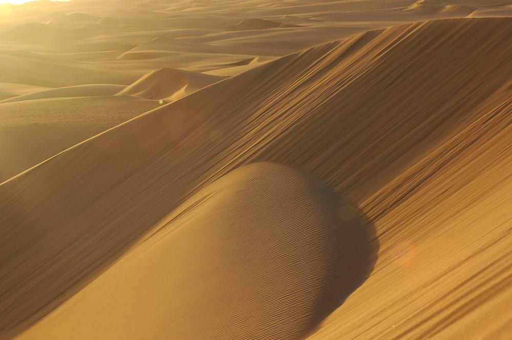 Wüste07