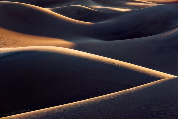 Wüstenarchitektur
