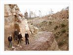 Wüstenrock #2