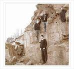 Wüstenrock #6