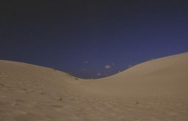 Wüstental