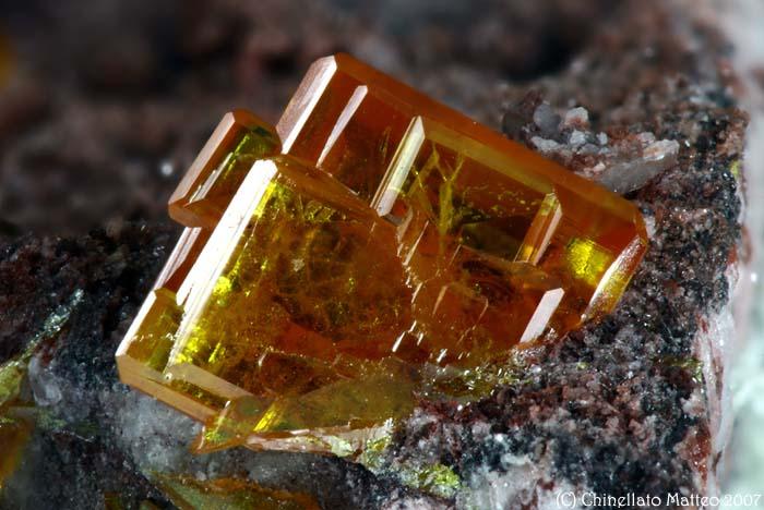 Wulfenite2