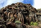 Wunder der Geologie