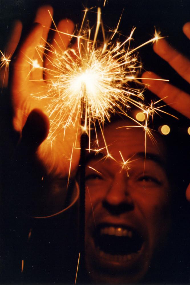 Wunder der Kerze