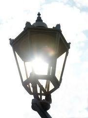 Wunder-Licht