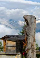 Wunderland_Osttirol_2