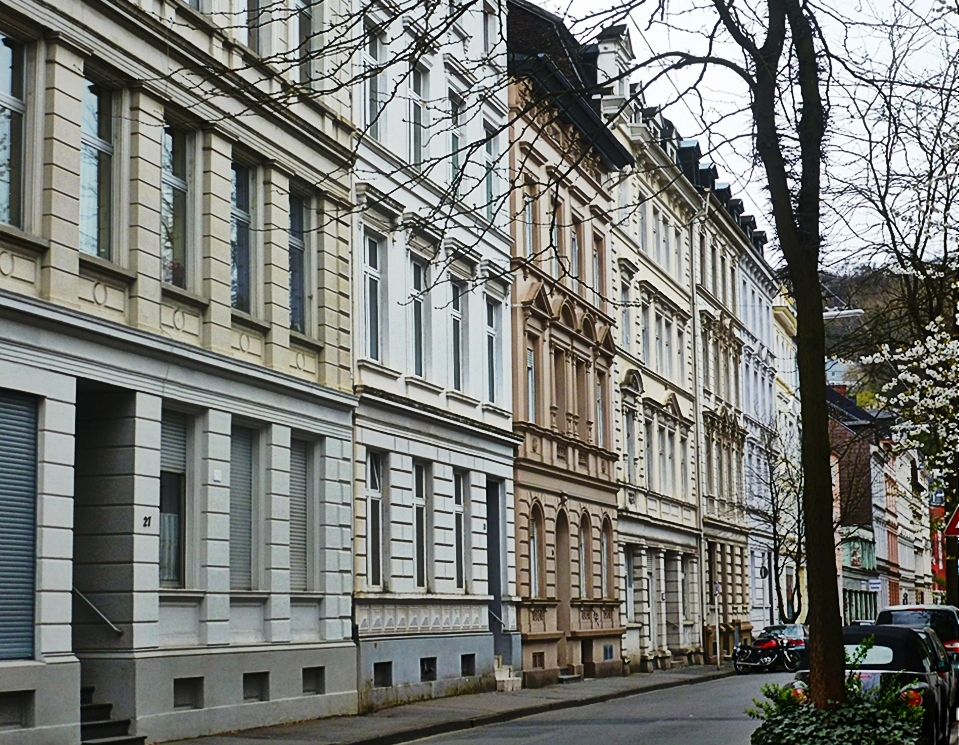 Wuppertal-Arrenberg (2)