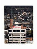 Wuppertal - Gesichter einer Stadt ( 230 )