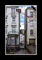 Wuppertal - Gesichter einer Stadt ( 292 )