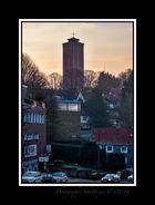 Wuppertal - Gesichter einer Stadt ( 372 )