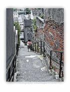 Wuppertal - Gesichter einer Stadt ( 39 )