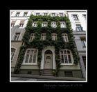 Wuppertal - Gesichter einer Stadt ( 409 )