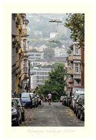 Wuppertal - Gesichter einer Stadt ( 465 )