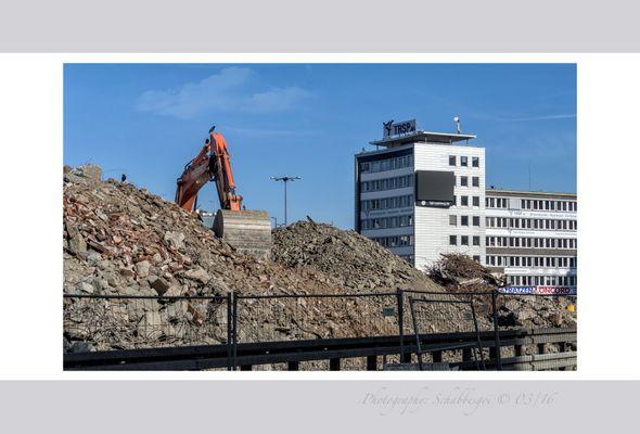 Wuppertal - Gesichter einer Stadt ( 721 )