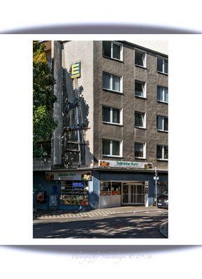 Wuppertal - Gesichter einer Stadt ( 736 )