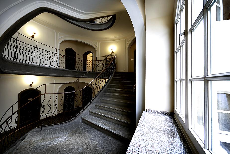 - Wuppertal Jugendressort -