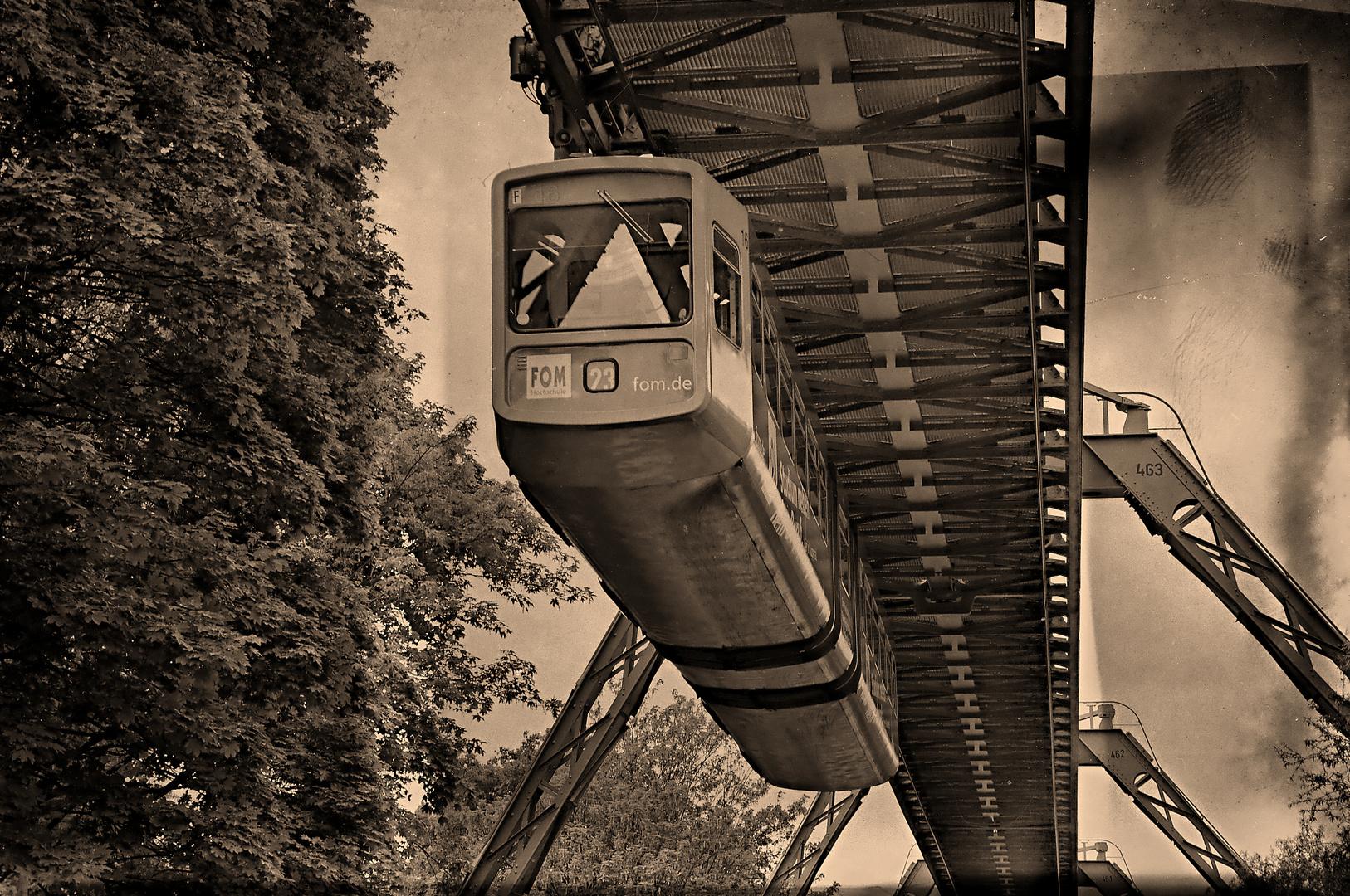 Wuppertal V