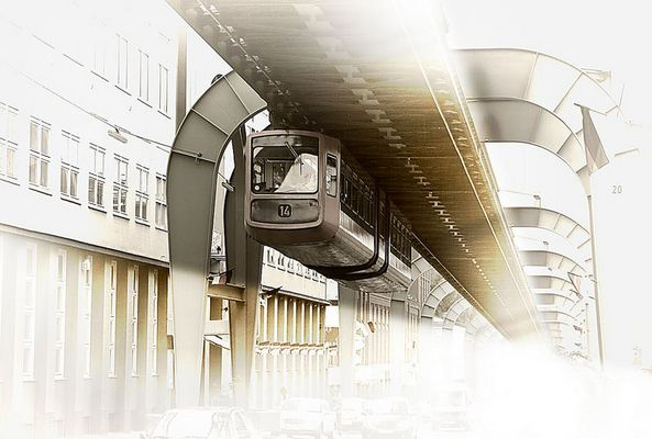 Wuppertal VI
