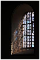 Wurmlinger Kapelle 2