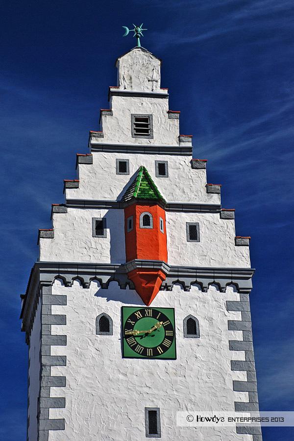 Wurzacher Tor