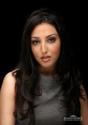 www.afghanstarz.com afghan singer aryana sayeed ghazal seeta qasime umaira afghan actress leena alam