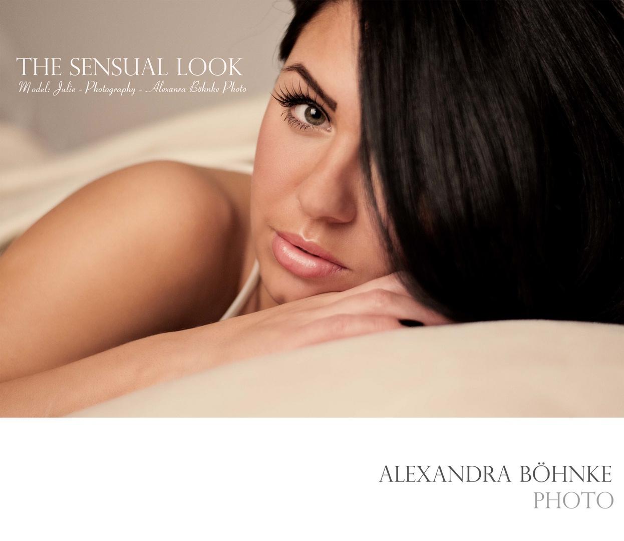 www.alexandraboehnkephoto.com