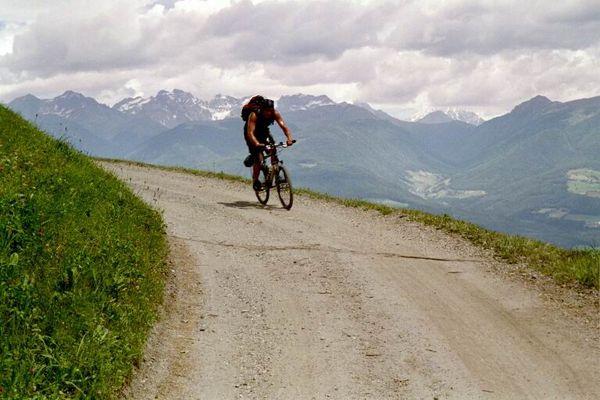 www.alpen-ueberquerung.de