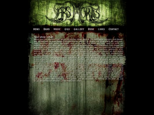 www.Ars-Mortis.de